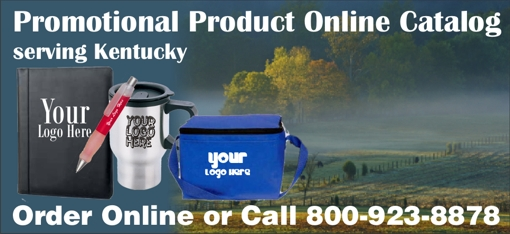 Promotional Products Kentucky